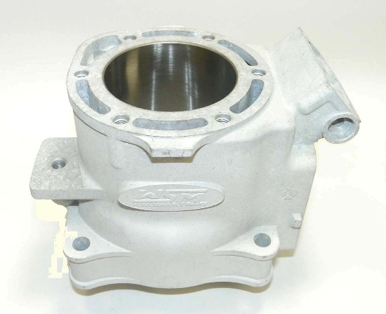 Cylinder do Yamahy GP1200R XL1200 XLT1200 1999-05