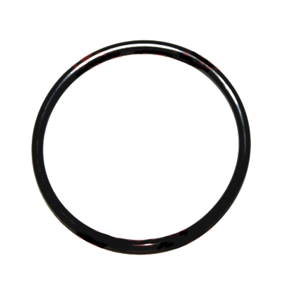 O Ring oryginalny Can Am Outlander 400 500 650 800 1000, 2003-17